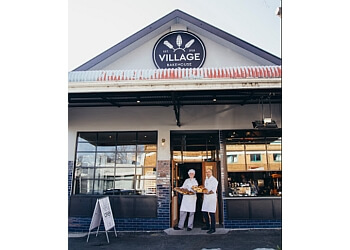 Village Bakehouse