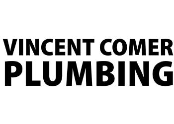 Vincent Comer Plumbing