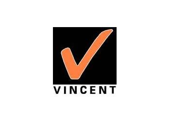Vincent Painting