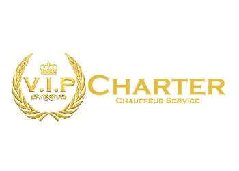 VIP CHARTER LIMOUSINE SERVICE