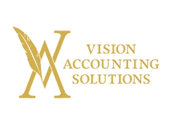 Vision Accounting Solutions