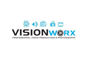 Visionworx