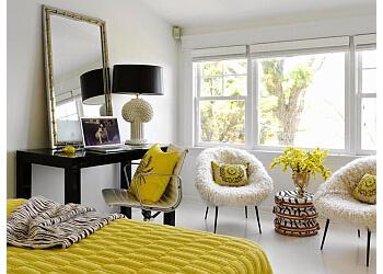 Visual Edge Interior Design
