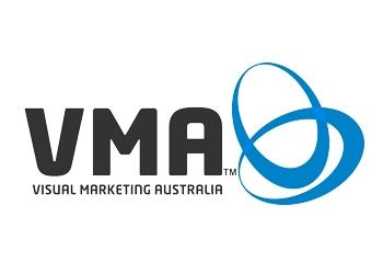 Visual Marketing Australia Pty. Ltd.
