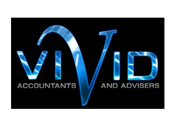 Vivid Accountants and Advisers