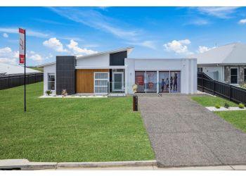 Vivid Home Builders