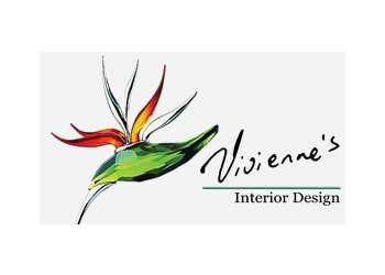 Vivienne Interior Design