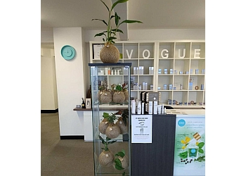 Vogue Beauty Clinic