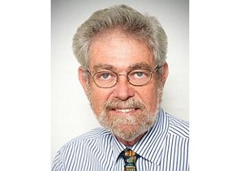 Dr. Geoffrey Lane