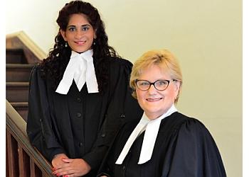 WA Criminal Law
