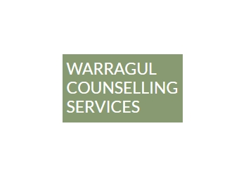 WARRAGUL COUNSELLING SERVICES