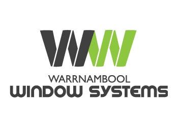 WARRNAMBOOL WINDOW SYSTEMS