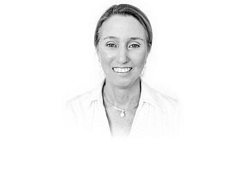 WA Specialist Pain Services - Dr. Stephanie Davies