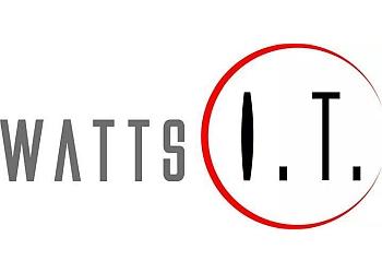 WATTS I.T.