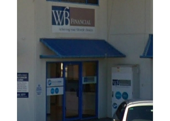 WB Financial