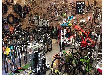 WERKS Bikes