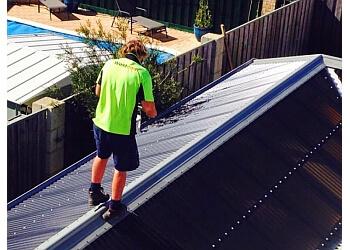 3 Best Roofing Contractors In Perth Wa Top Picks June 2019