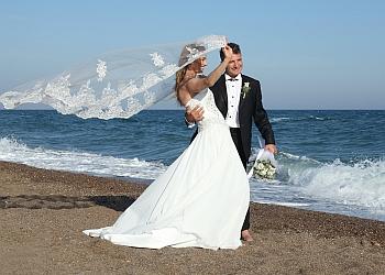 WGM Wedding Videographers
