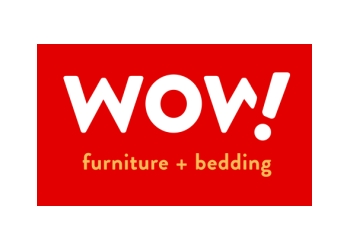 WOW Furniture and Bedding