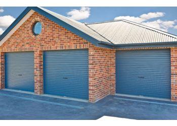 3 Best Garage Door Repair In Canberra Act Top Picks