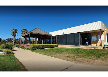 Wagga City Golf Club