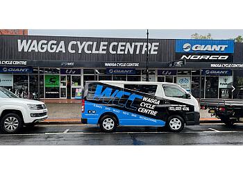 Wagga Cycle Centre
