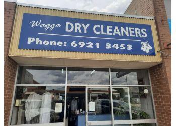 Wagga Dry Cleaners