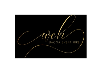 Wagga Event Hire