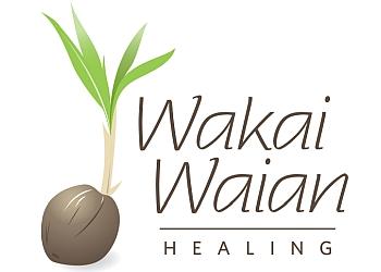 Wakai Waian Healing