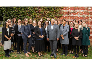 Wakefield Vogrig & Boote Lawyers