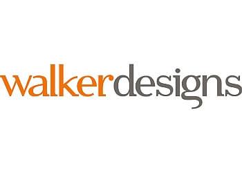 Walker Designs