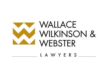 Wallace Wilkinson & Webster Lawyers