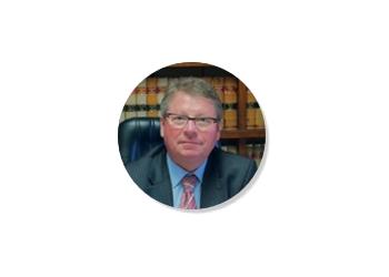 Walsh & Blair Lawyers - Tim Abbott