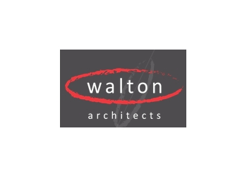 Walton Architects