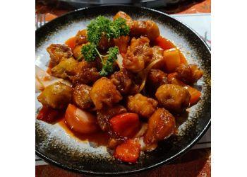Wan Loy Chinese Restaurant
