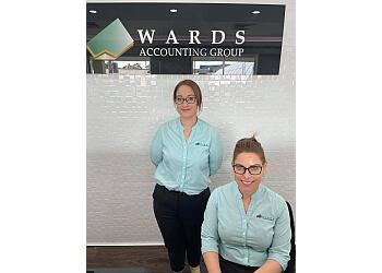Wards Accounting Group
