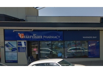 Warners Bay Guardian Pharmacy