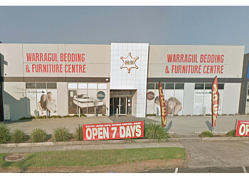 Warragul Bedding & Furniture Centre