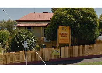 Warragul Childcare Centre