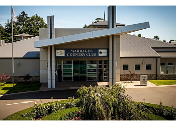 Warragul Country Club