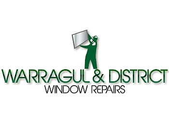 Warragul & District Window Repairs