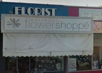 Warragul Flower Shoppe