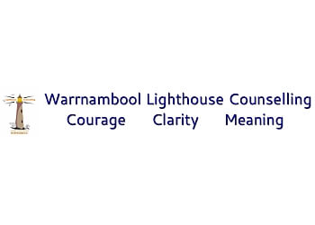Warrnambool Lighthouse Counselling