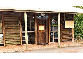 Warrnambool Natural Medicine Centre