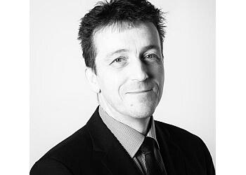 Dr. John Masters