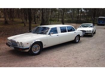 Warrnambool Wedding Cars