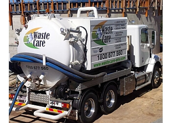 Waste Care