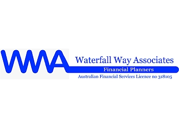 Waterfall Way Associates