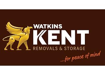 Watkins Kent Removals & Storage