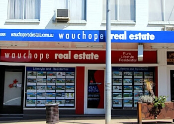 Wauchope Real Estate
